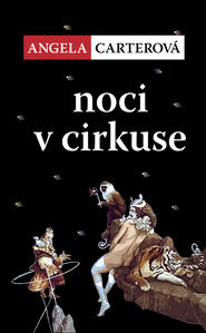 Obrázok Noci v cirkuse