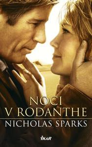 Obrázok Noci v Rodanthe