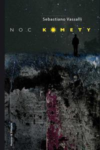Obrázok Noc komety