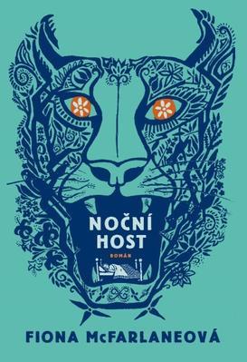 Obrázok Noční host