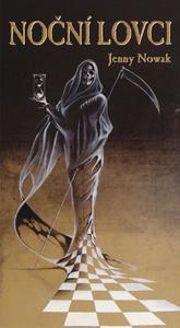Obrázok Noční lovci