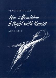 Obrázok Noc s Hamletem