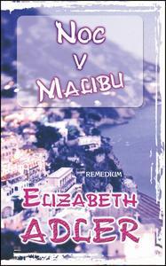 Obrázok Noc v Malibu