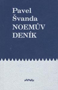 Obrázok Noemův deník