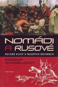 Obrázok Nomádi a Rusové