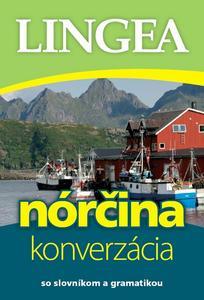 Obrázok Nórčina konverzácia