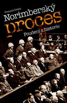 Obrázok Norimberský proces