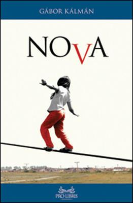 Obrázok Nova