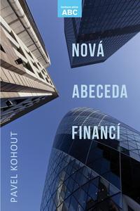 Obrázok Nová abeceda financí