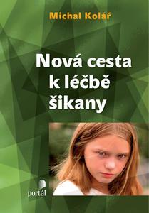 Obrázok Nová cesta k léčbě šikany