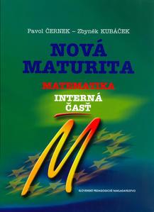 Obrázok Nová maturita Matematika interná časť