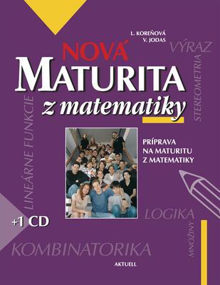 Obrázok Nová maturita z matematiky