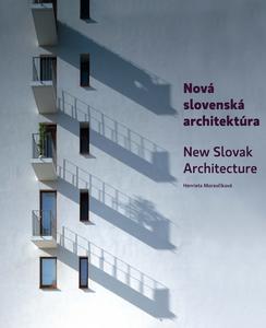 Obrázok Nová slovenská architektúra