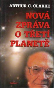 Obrázok Nová zpráva o třetí planetě