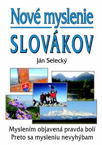 Obrázok Nové myslenie Slovákov