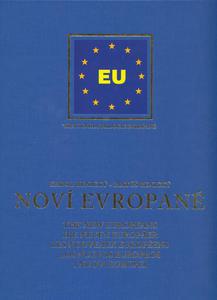 Obrázok Noví Evropané