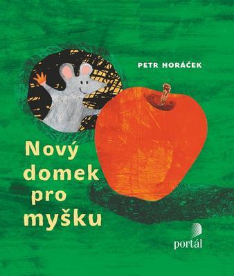 Obrázok Nový domek pro myšku
