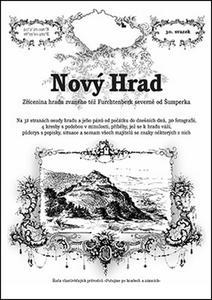 Obrázok Nový Hrad