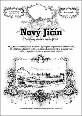 Obrázok Nový Jičín