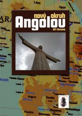 Obrázok Nový okruh Angolu