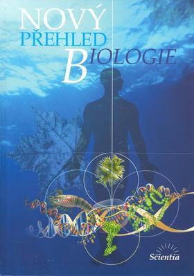Obrázok Nový přehled biologie