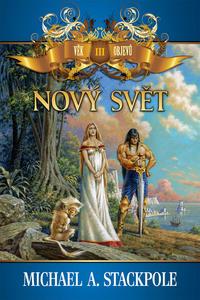 Obrázok Nový svět