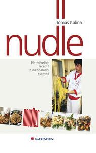 Obrázok Nudle