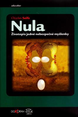 Obrázok Nula