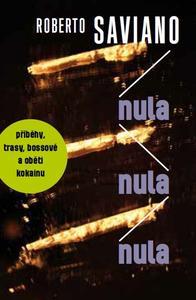 Obrázok Nula nula nula