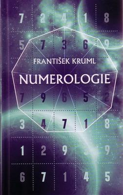 Obrázok Numerologie