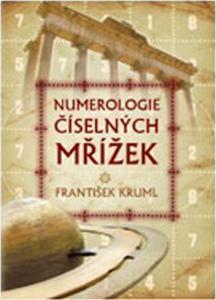 Obrázok Numerologie číselných mřížek