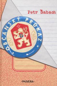 Obrázok Občanský průkaz