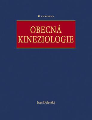 Obrázok Obecná kineziologie