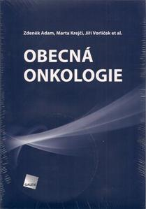 Obrázok Obecná onkologie