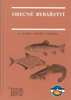 Obrázok Obecné rybářství
