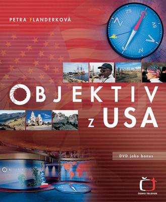 Obrázok Objektiv z USA