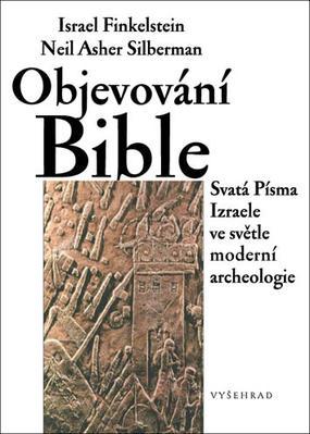 Obrázok Objevování Bible