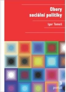 Obrázok Obory sociální politiky