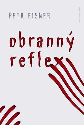 Obrázok Obranný reflex