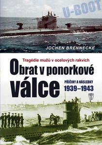 Obrázok Obrat v ponorkové válce