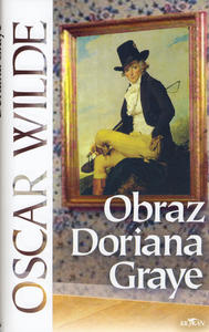 Obrázok Obraz Doriana Graye