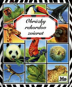 Obrázok Obrázky rekordov zvierat
