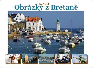 Obrázok Obrázky z Bretaně