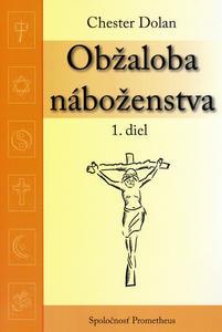 Obrázok Obžaloba náboženstva 1