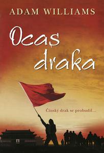 Obrázok Ocas draka