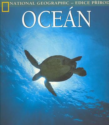 Obrázok Oceán