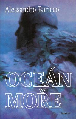 Obrázok Oceán moře