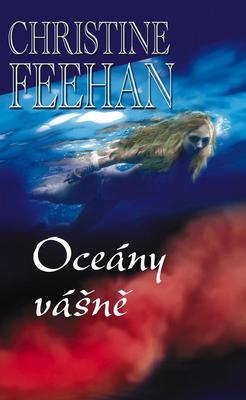 Obrázok Oceány vášně