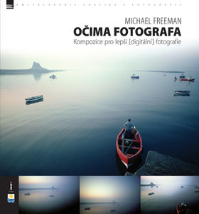 Obrázok Očima fotografa