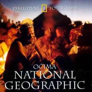 Obrázok Očima National Geographic